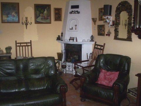 Mieszkanie czteropokojowe  na sprzedaż Szczecin, Śródmieście-Centrum, Monte Cassino  102m2 Foto 1