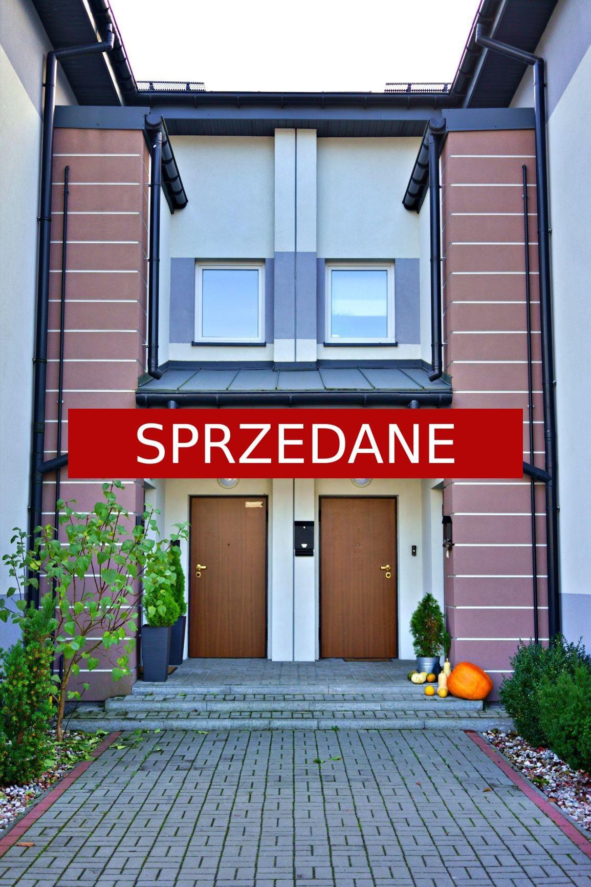 Mieszkanie trzypokojowe na sprzedaż Warszawa, Białołęka  86m2 Foto 1