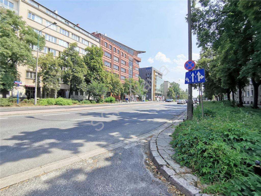 Mieszkanie trzypokojowe na sprzedaż Warszawa, Mokotów, Al.Niepodległości  52m2 Foto 12