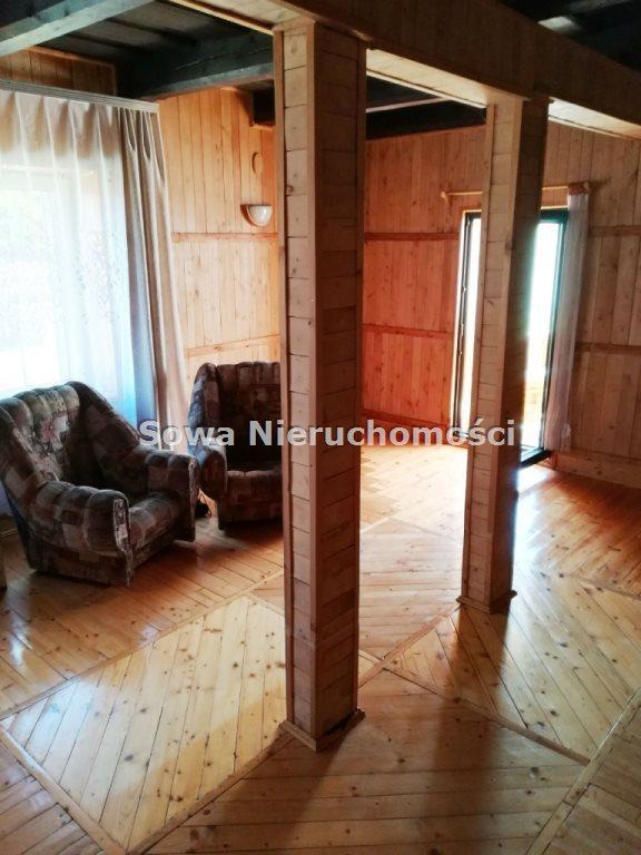 Dom na sprzedaż Walim  300m2 Foto 5