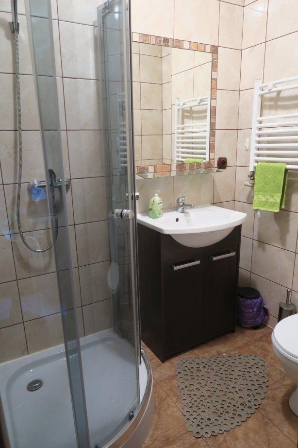 Lokal użytkowy na sprzedaż Puszcza Mariańska  400m2 Foto 7