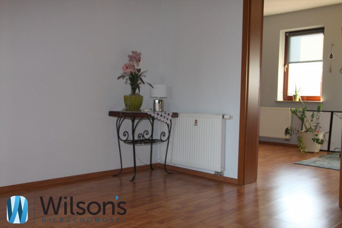 Dom na sprzedaż Kobyłka, Radzymińska  315m2 Foto 10
