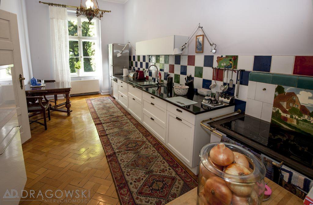 Dom na sprzedaż Świętochłowice  1620m2 Foto 6