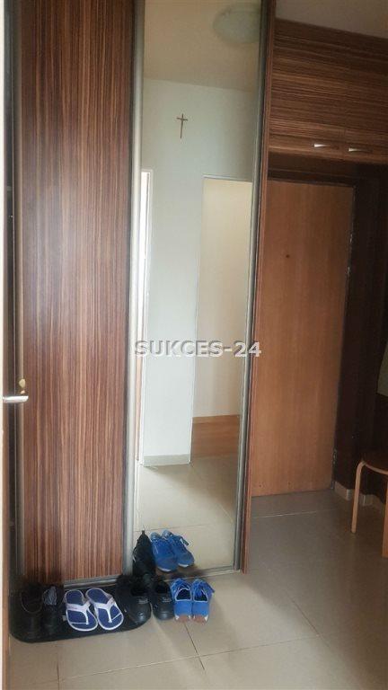 Mieszkanie dwupokojowe na sprzedaż Kraków, Bieńczyce  37m2 Foto 6