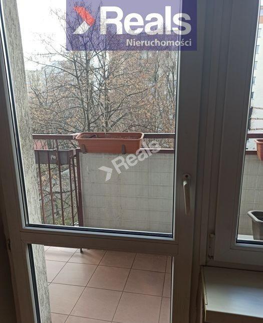 Mieszkanie trzypokojowe na sprzedaż Warszawa, Wola, Muranów, Smocza  46m2 Foto 4
