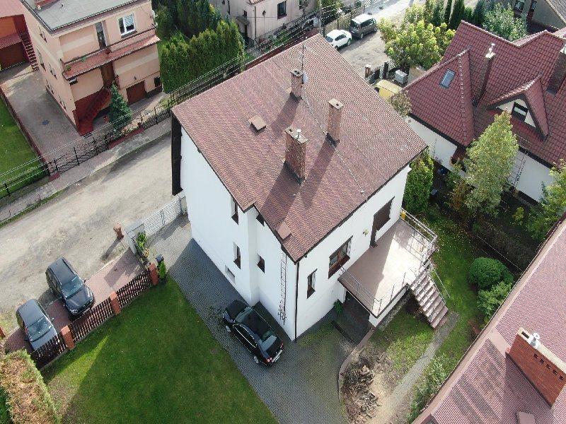 Lokal użytkowy na sprzedaż Częstochowa, Zacisze  300m2 Foto 4