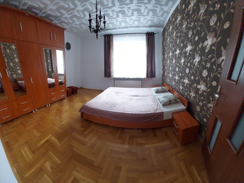 Dom na wynajem Poznań, Jeżyce, Smochowice  100m2 Foto 12