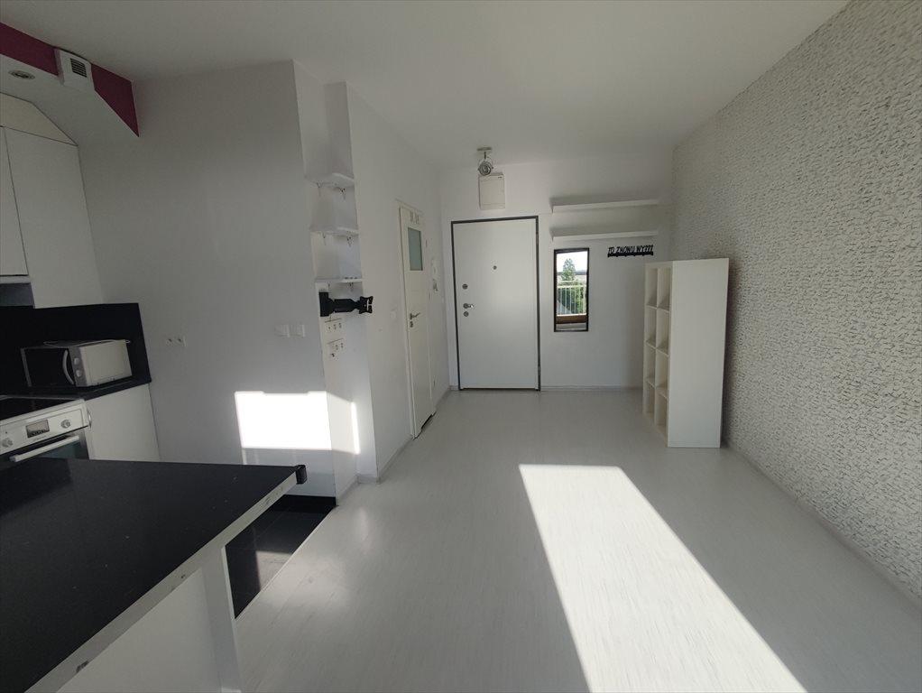 Mieszkanie dwupokojowe na sprzedaż Warszawa, Włochy, Obywatelska 7  38m2 Foto 9