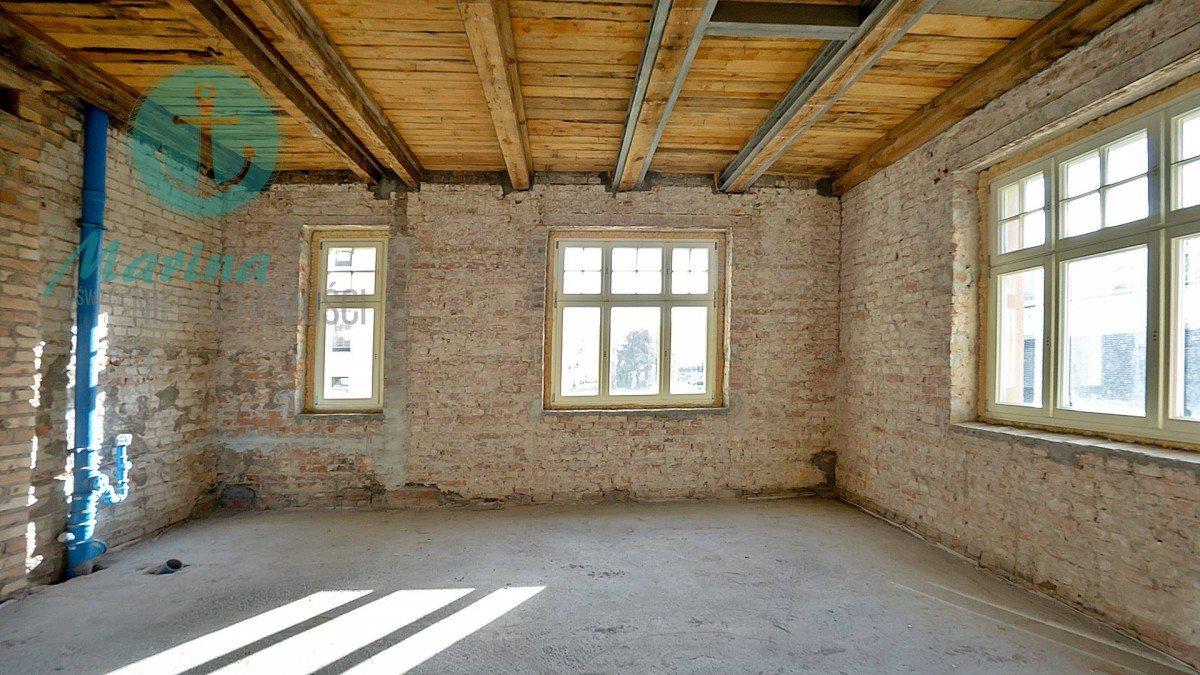 Dom na wynajem Gdynia, Kamienna Góra, Żołnierzy I Armii Wojska Polskiego  667m2 Foto 7