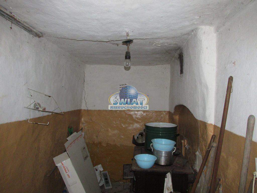 Dom na sprzedaż Raduń  100m2 Foto 9