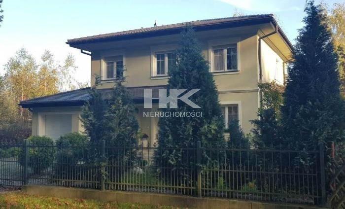 Dom na sprzedaż Tylice  247m2 Foto 1