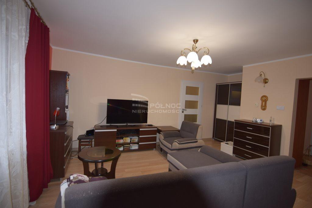 Dom na sprzedaż Łomża, Radziecka  351m2 Foto 6