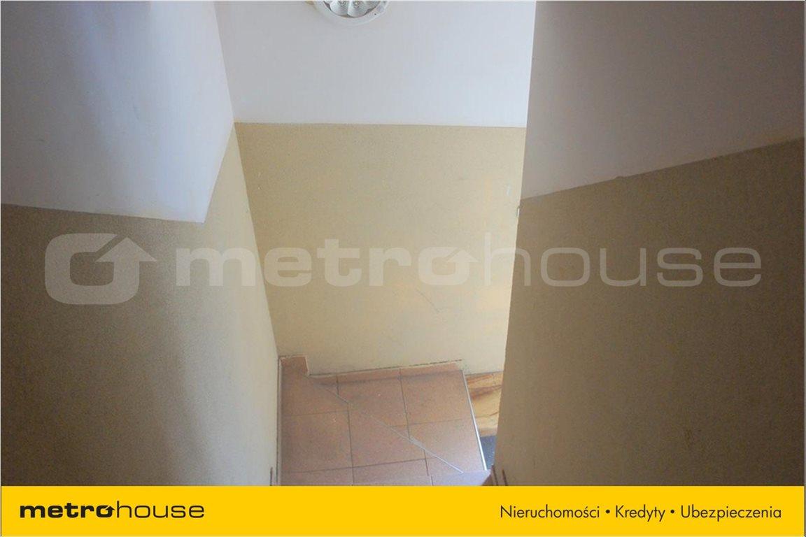 Mieszkanie na sprzedaż Warszawa, Wesoła, Rodziewiczówny  112m2 Foto 8
