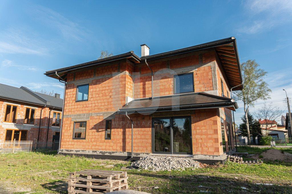 Dom na sprzedaż Kobyłka, Antolek  260m2 Foto 2