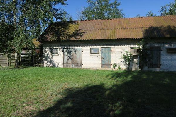 Dom na sprzedaż Olszowa  70m2 Foto 12