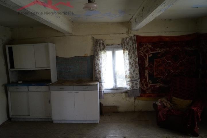 Dom na sprzedaż Haczów  70m2 Foto 8