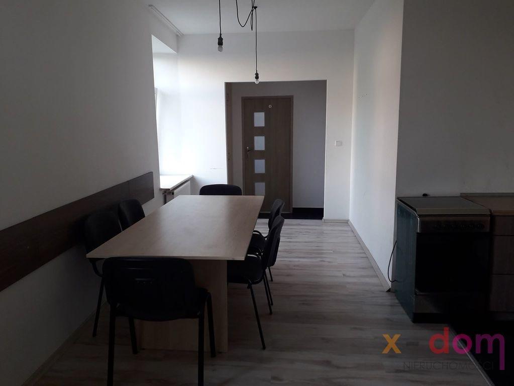 Mieszkanie na sprzedaż Kielce, Jana Pawła II  104m2 Foto 2