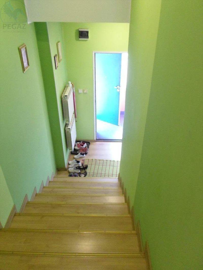 Lokal użytkowy na sprzedaż Pleszew, Hallera  570m2 Foto 6