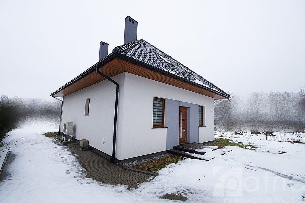 Dom na sprzedaż Stargard  175m2 Foto 3
