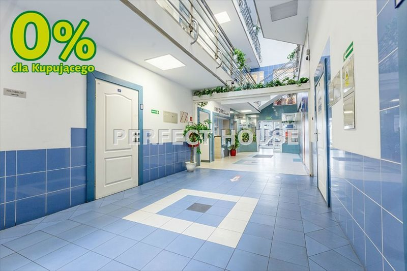 Lokal użytkowy na sprzedaż Piła, Pocztowa  4984m2 Foto 10