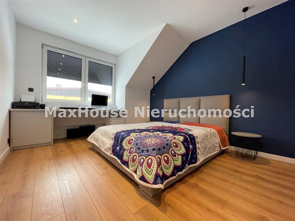 Dom na sprzedaż Katowice, Zarzecze  159m2 Foto 8