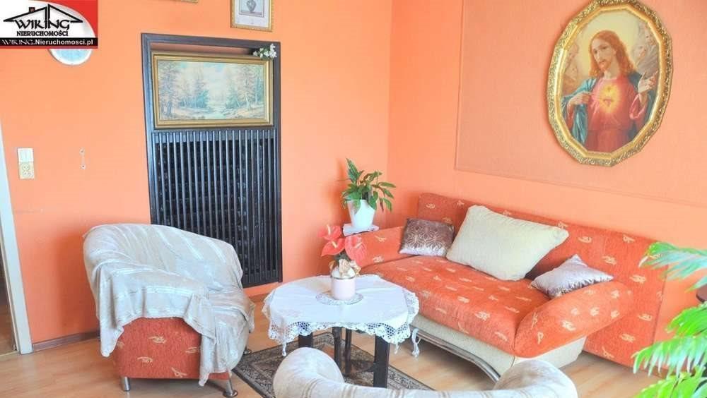 Dom na sprzedaż Luboń, Lasek  80m2 Foto 7