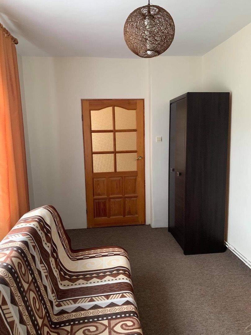 Dom na sprzedaż Nowy Dwór, NOWY DWÓR 16  200m2 Foto 8