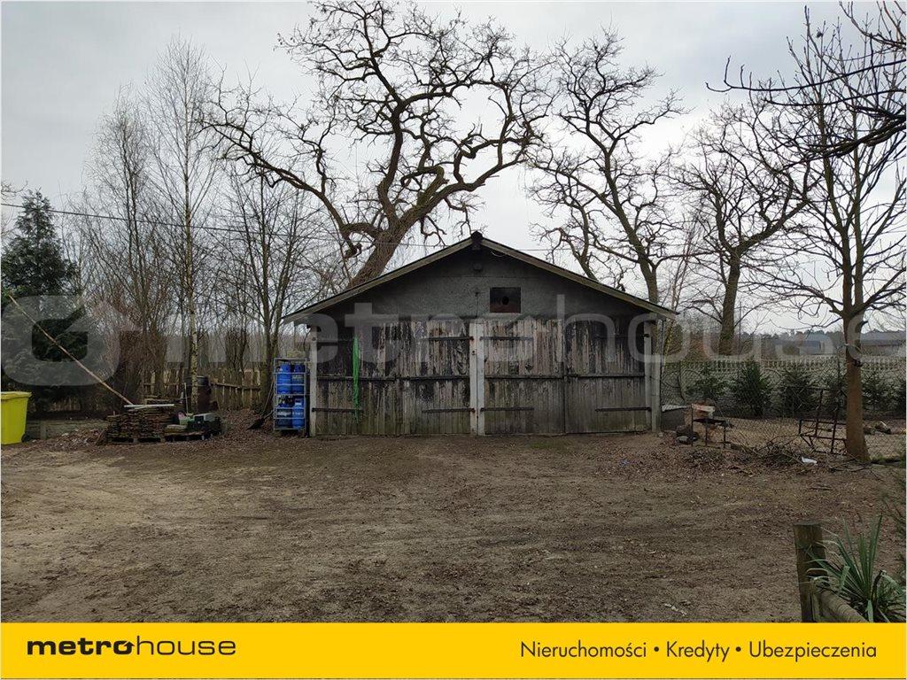 Dom na sprzedaż Chrząstawa, Widawa  220m2 Foto 6