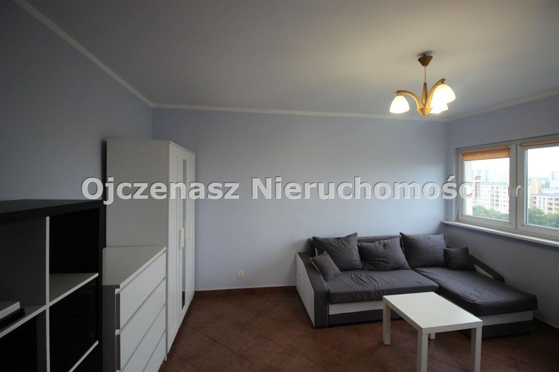 Kawalerka na sprzedaż Bydgoszcz, Bartodzieje  29m2 Foto 1