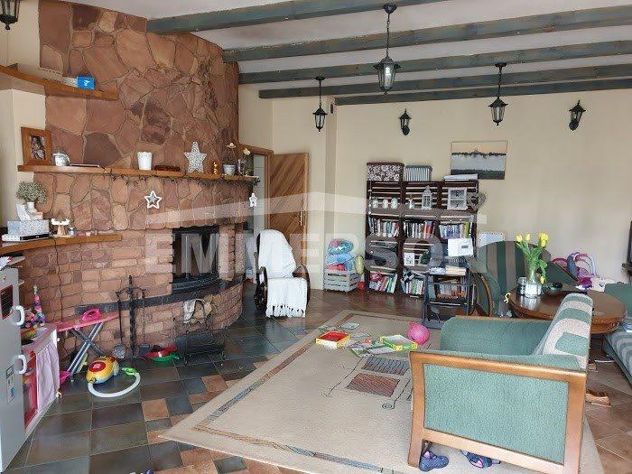 Lokal użytkowy na sprzedaż Wigry  474m2 Foto 8