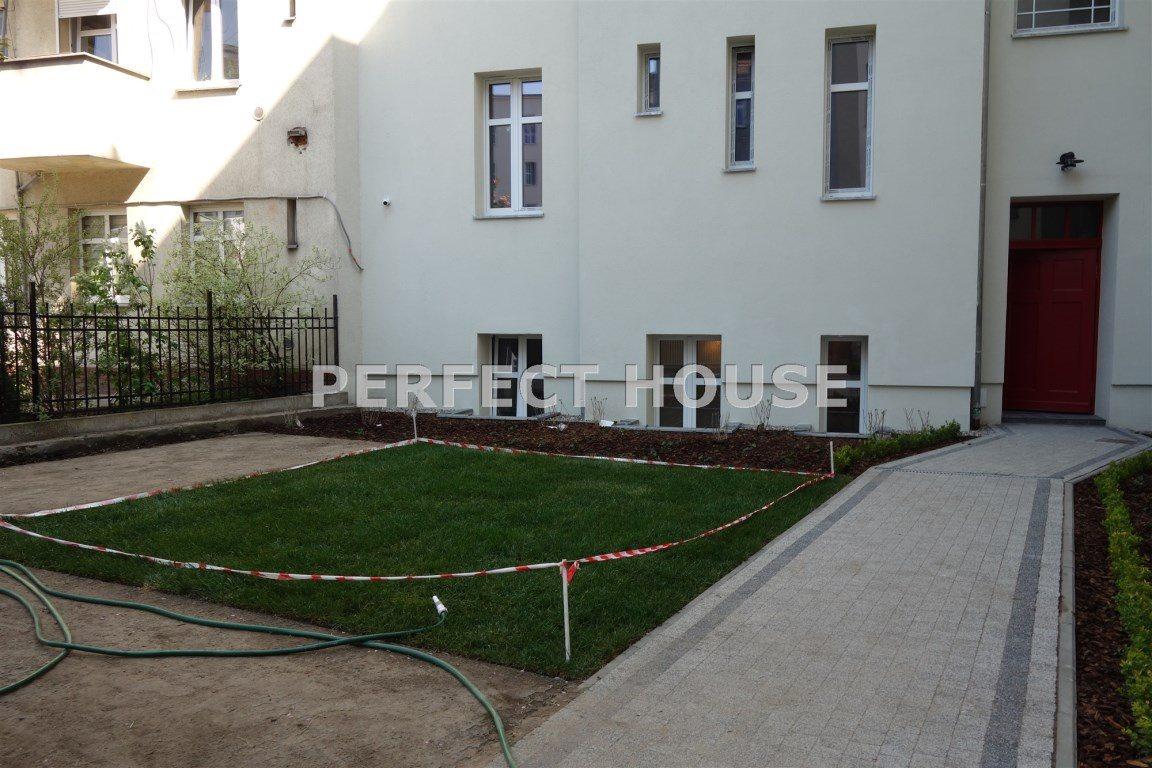 Mieszkanie czteropokojowe  na sprzedaż Poznań, Jeżyce  55m2 Foto 2