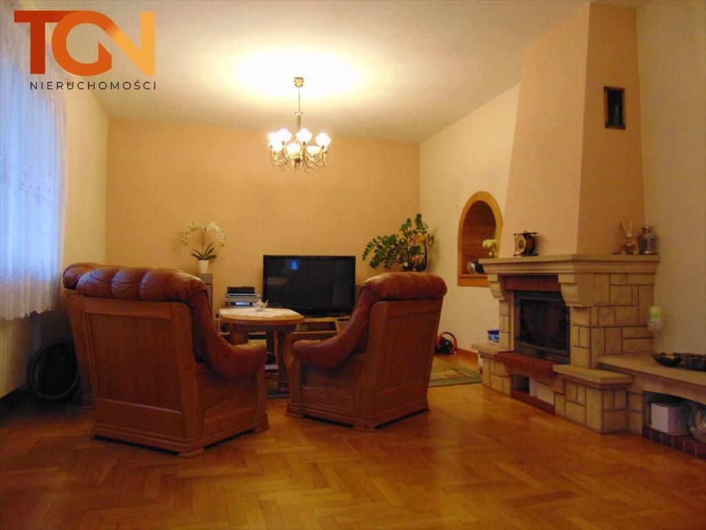 Dom na sprzedaż Aleksandrów Łódzki  310m2 Foto 9