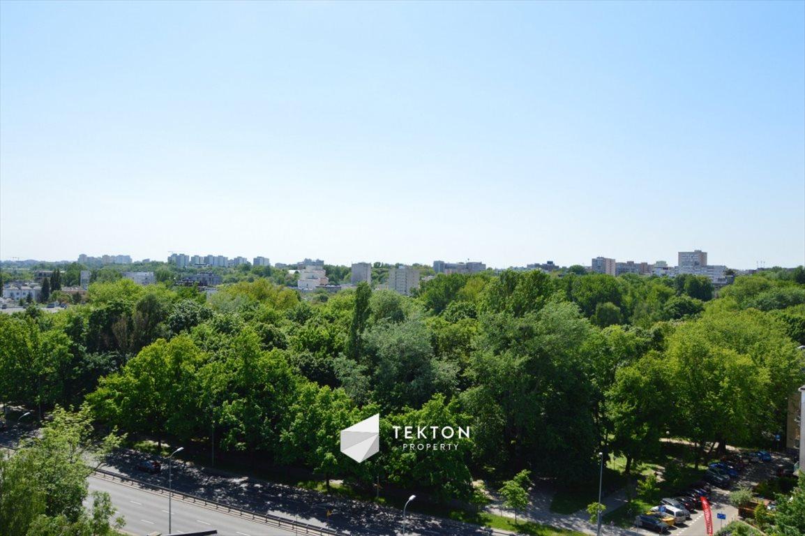 Mieszkanie czteropokojowe  na sprzedaż Warszawa, Mokotów Sielce, Sułkowicka  128m2 Foto 3