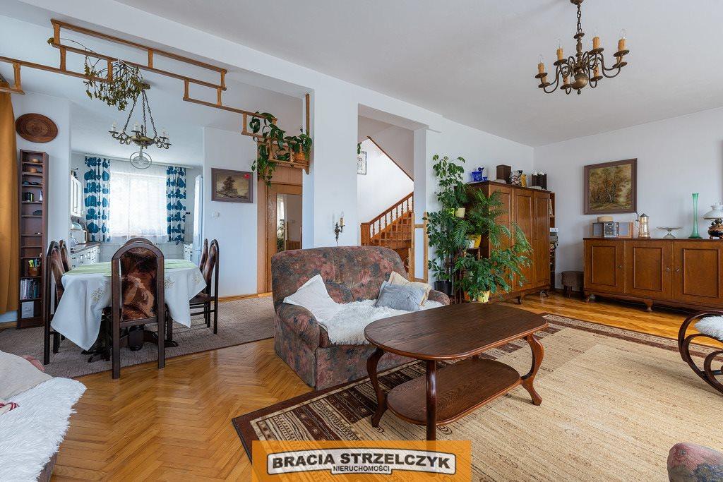 Dom na sprzedaż Głosków  300m2 Foto 7