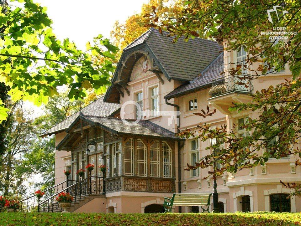 Dom na sprzedaż Bączek  1150m2 Foto 3