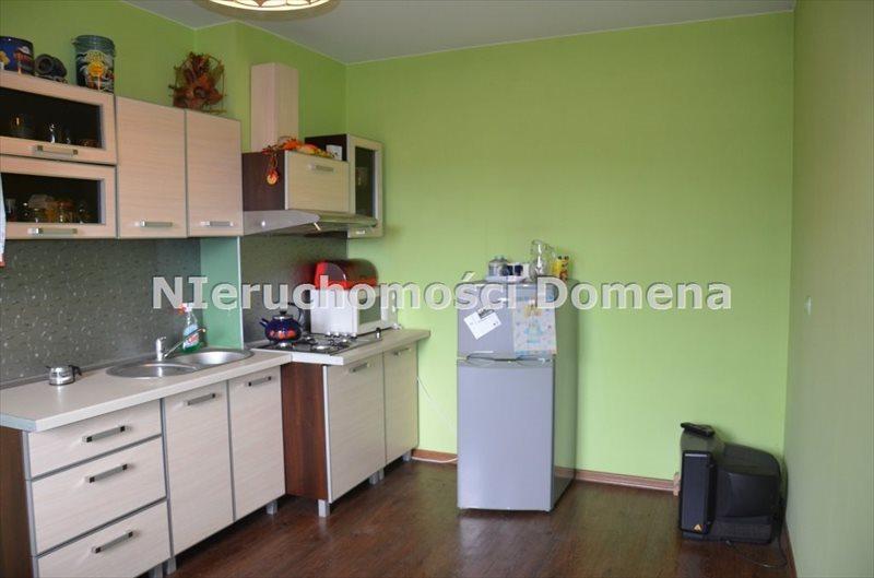 Dom na sprzedaż Tomaszów Mazowiecki, Ludwików  139m2 Foto 1