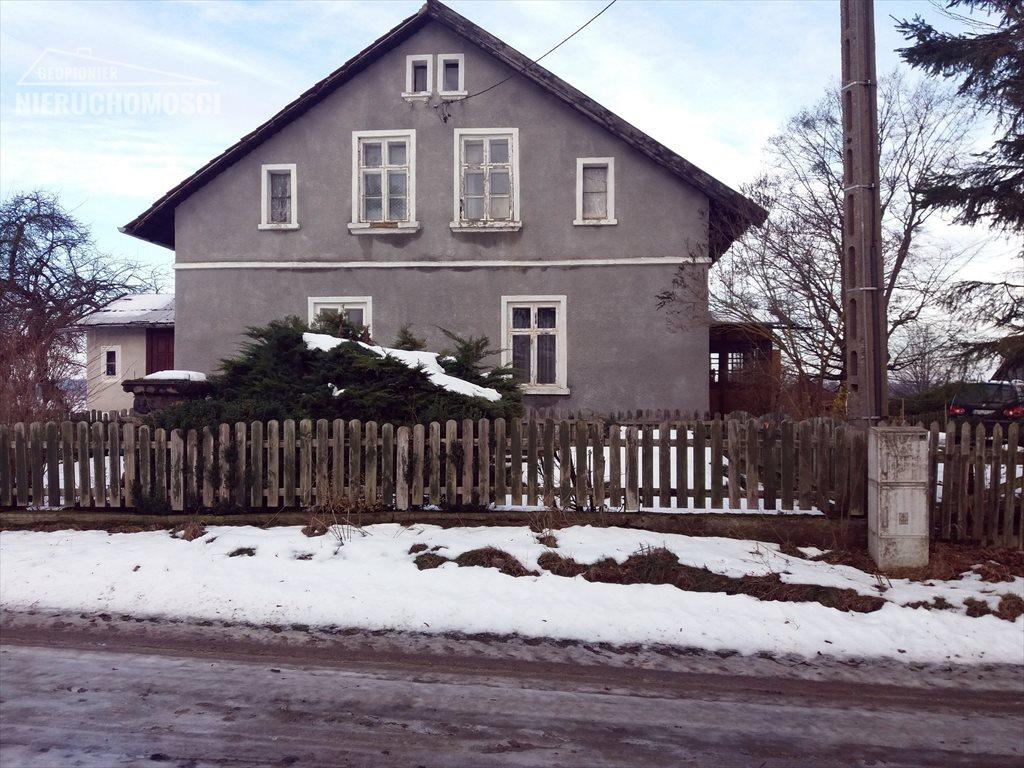 Dom na sprzedaż Bogaczewo, Bogaczewo  188m2 Foto 3