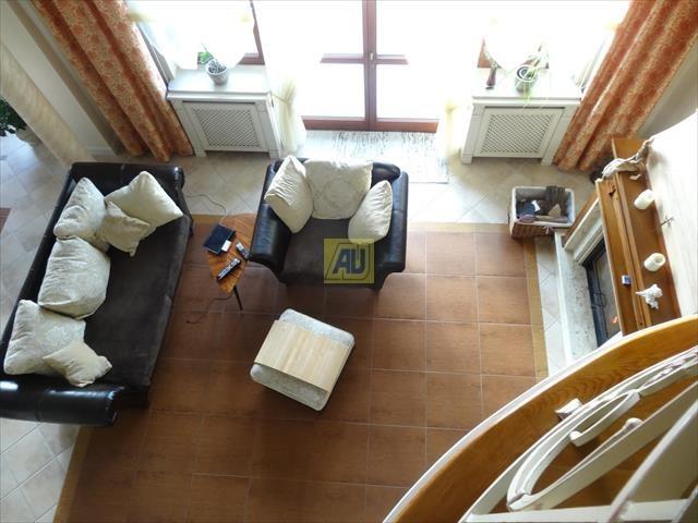 Dom na sprzedaż Płock  270m2 Foto 1