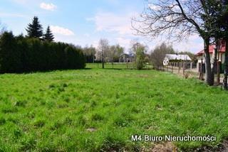 Działka budowlana na sprzedaż Krosno, Turaszówka  963m2 Foto 1