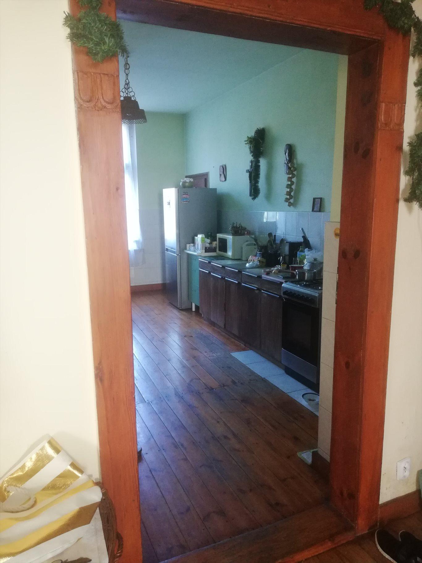 Mieszkanie na sprzedaż Bytom, Śródmieście, Ok. Oświęcimska  215m2 Foto 4