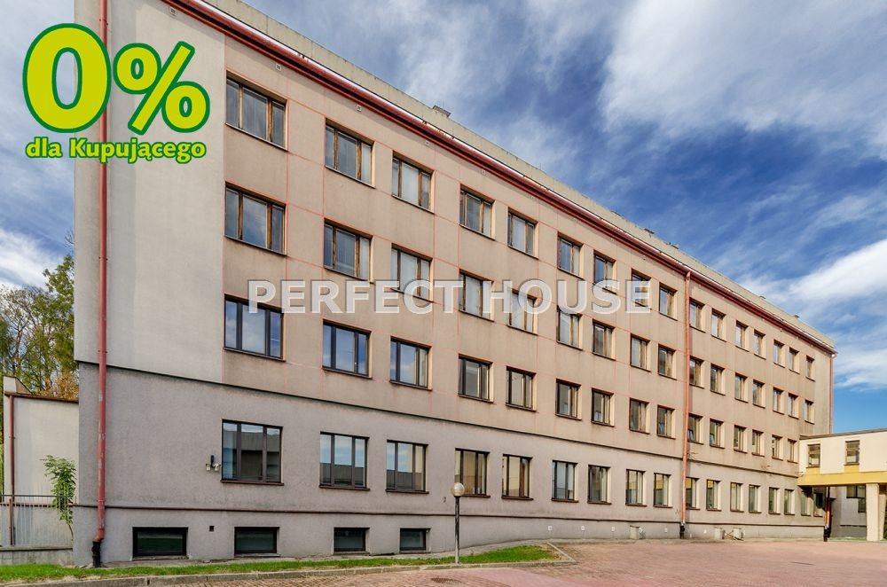 Lokal użytkowy na sprzedaż Bielsko-Biała  8911m2 Foto 4