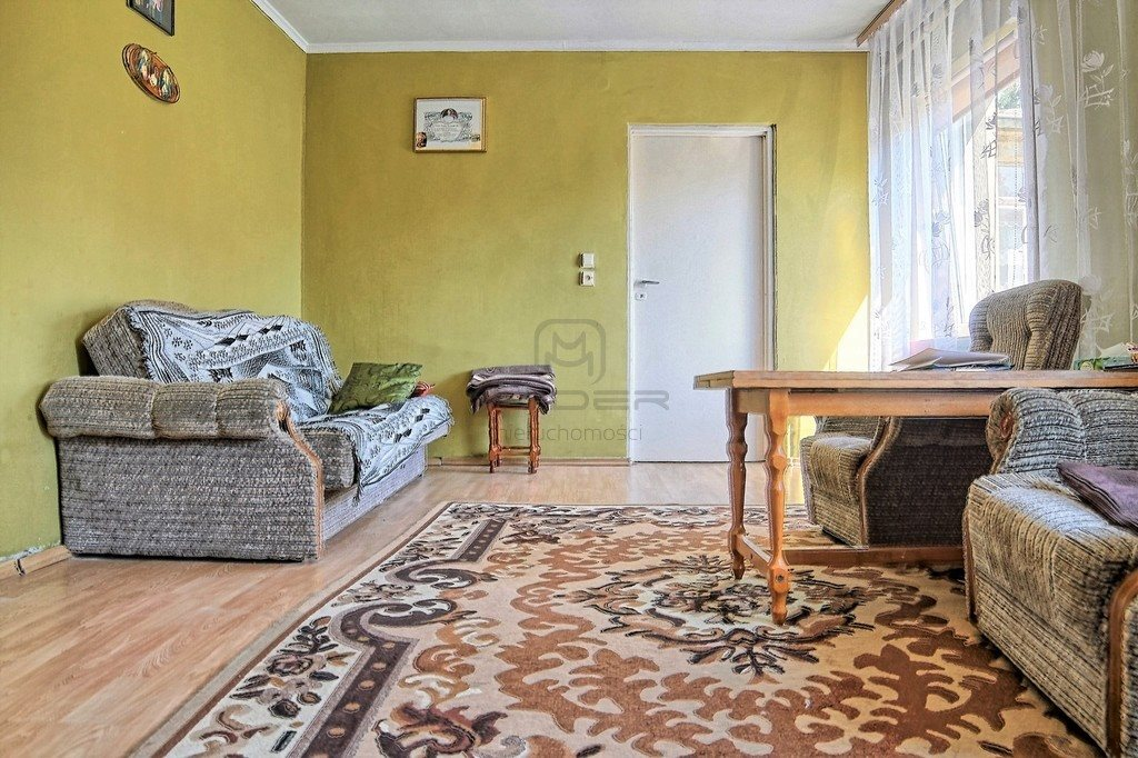 Dom na sprzedaż Bolemin  137m2 Foto 12