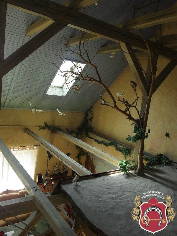 Lokal użytkowy na sprzedaż Łeba, Łeba  286m2 Foto 8