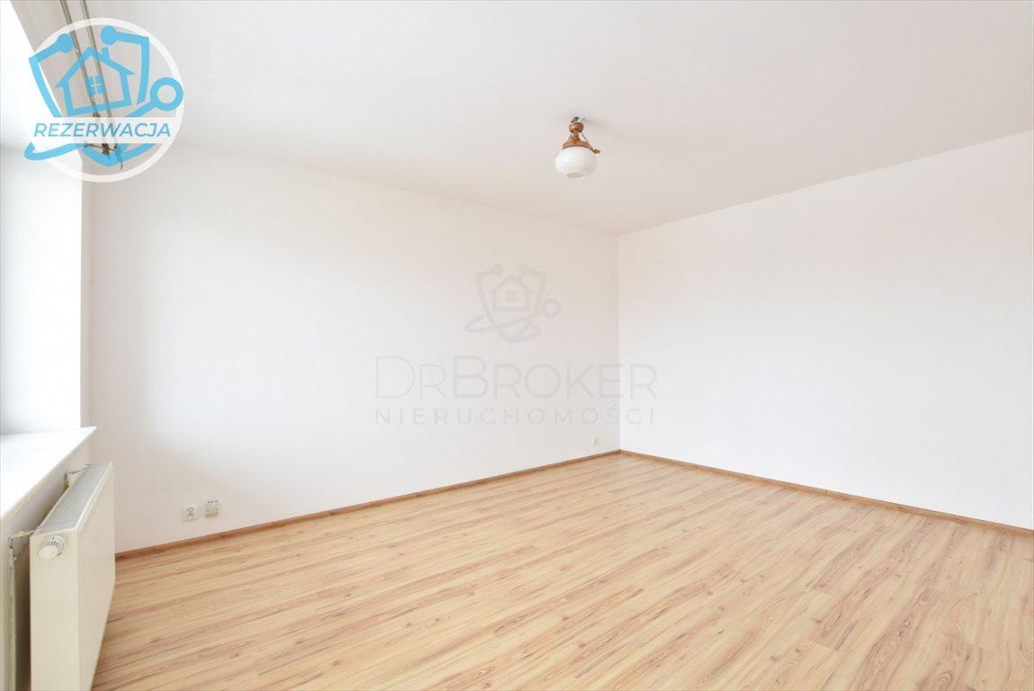 Mieszkanie dwupokojowe na sprzedaż Białystok, Bacieczki, rtm. Witolda Pileckiego  50m2 Foto 2
