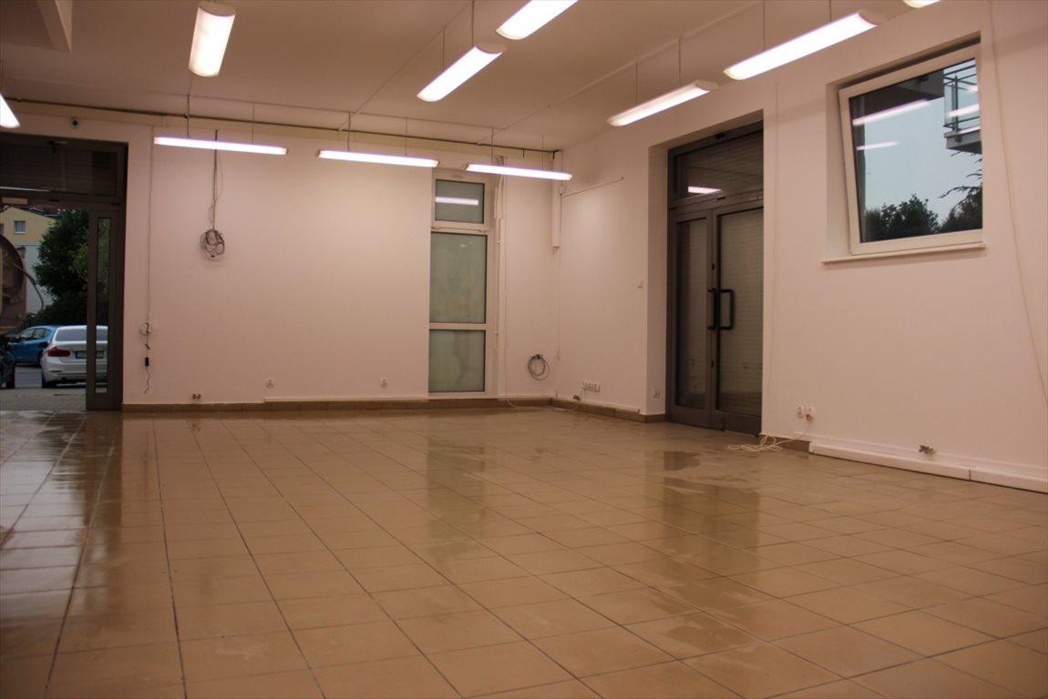 Lokal użytkowy na sprzedaż Gdańsk, Morena, Piekarnicza  71m2 Foto 7