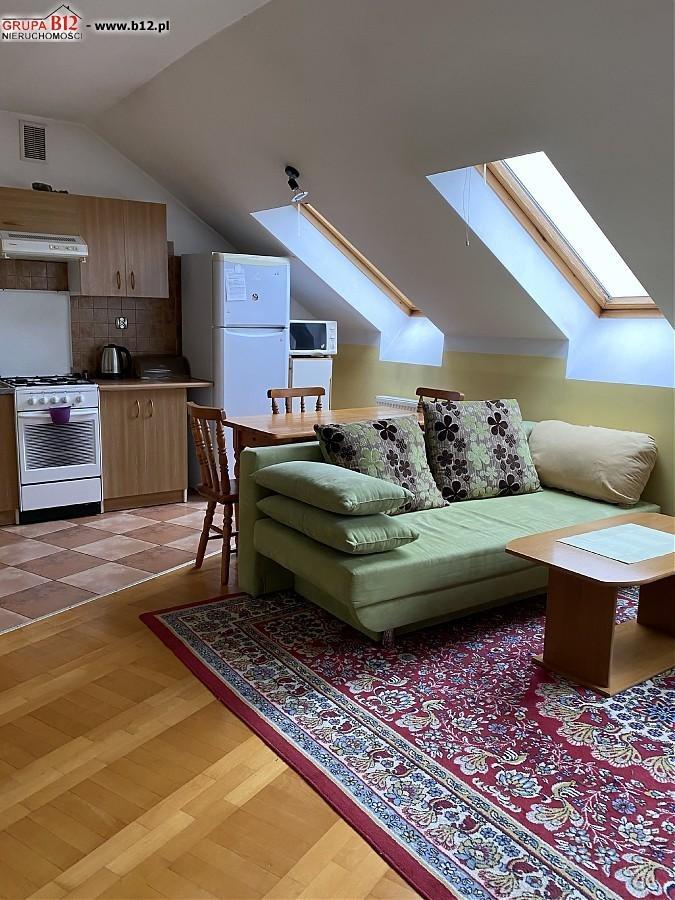 Mieszkanie na sprzedaż Krakow, Krowodrza, Radzikowskiego  80m2 Foto 10