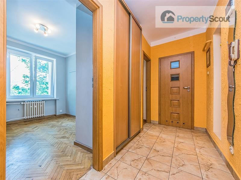 Mieszkanie dwupokojowe na sprzedaż Gdynia, Leszczynki, RAMUŁTA STEFANA  45m2 Foto 1