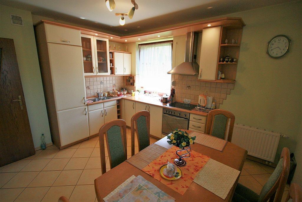 Dom na sprzedaż Wisła  159m2 Foto 8