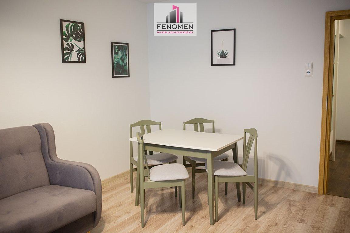 Mieszkanie dwupokojowe na wynajem Opole, Zaodrze  48m2 Foto 6