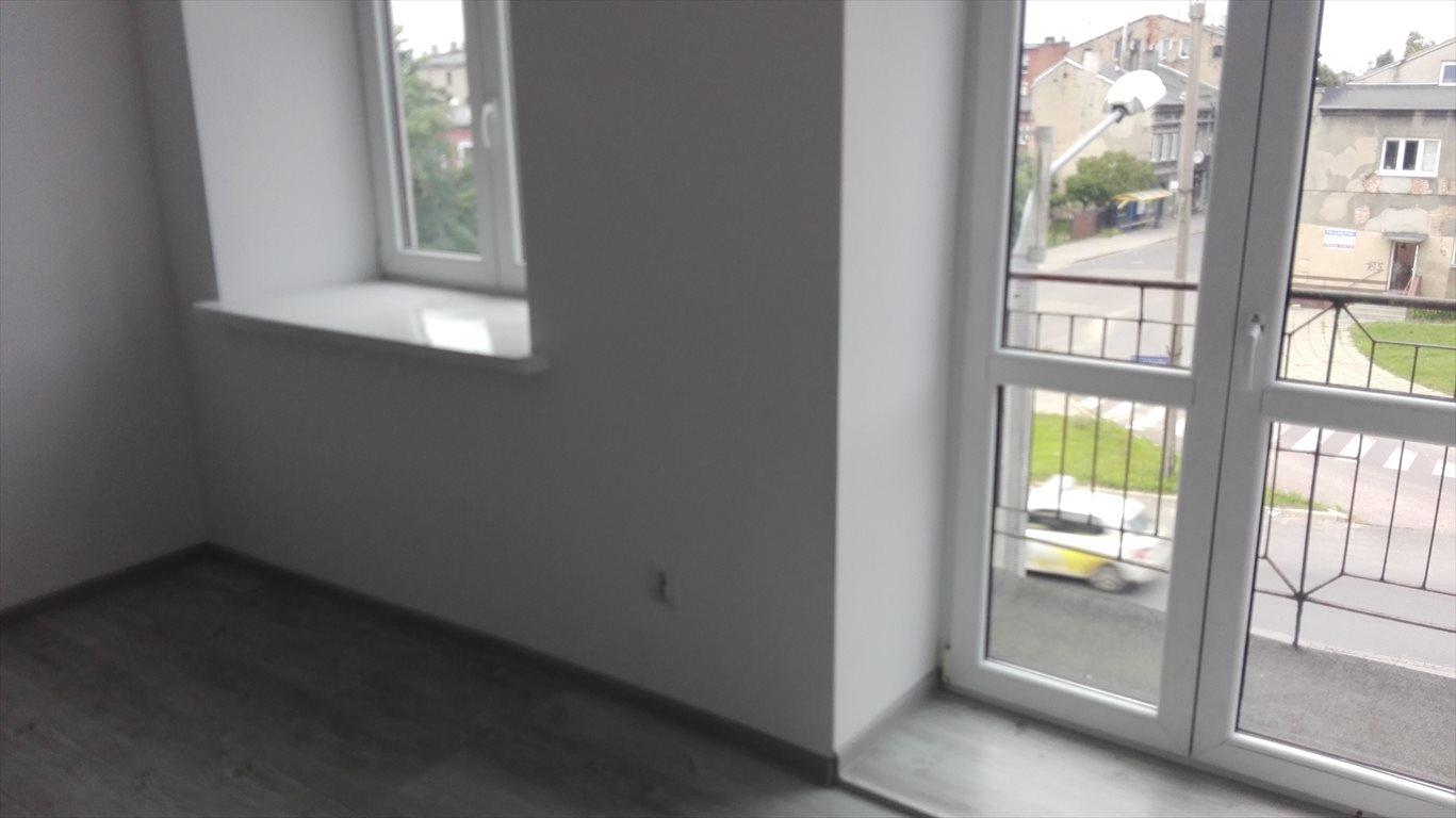 Mieszkanie dwupokojowe na wynajem Pabianice  41m2 Foto 2